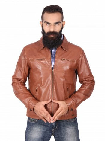 Buy mens jacket online