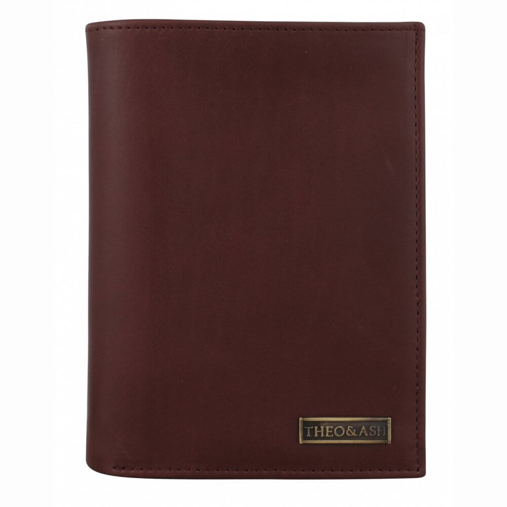 fe8fc9a99 Theo Ash - Buy Passport Carrier Online