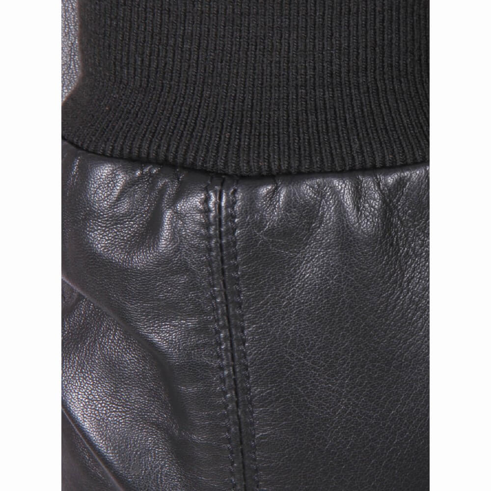 Theo Amp Ash Buy Women S Bomber Jackets Online Black